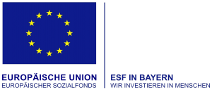 EU Foerderlogo