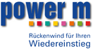 power_m_logo