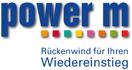 power_m_logo